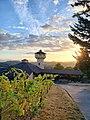 Estate Tower at Sunset.jpg