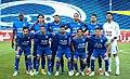Esteghlal F.C. in 2021.jpg