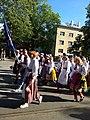 Estonian Song Festival Parade 8.jpg
