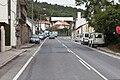 Estrada Rego de Hortas - Noia.jpg