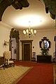 Estremoz (36003291855).jpg