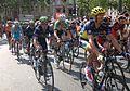 Etape 14 du Tour de France 2013 - Côte de La Croix-Rousse - 9.JPG