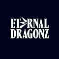 Eternal Dragonz logo.jpg