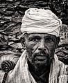 Ethiopian Orthodox Priest, Tigray (13759444124).jpg