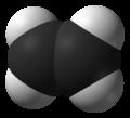 Ethylene-CRC-MW-3D-vdW.png