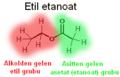 Etiletanoat.png