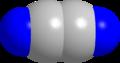 Etinin Uzay dolgu modeli.png