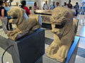 Etruscan Stone Lions (14993298643).jpg