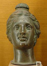 بحث عن تاريخ صناعة العطور في الحضارات المختلفة 180px-Etruscan_perfu