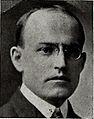 """Eugene Allen Gilmore in """"The badger"""" (1916).jpg"""