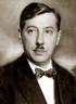 Eugeniusz Kwiatkowski.PNG