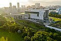 Euonia JC Bishan Campus.jpg