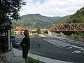 Európa közepén - panoramio.jpg