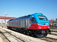 Euro 4000 Israel Railways.JPG