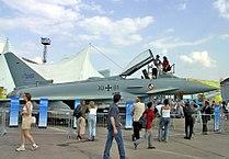 Eurofighter Typhoon - ILA2002.jpg