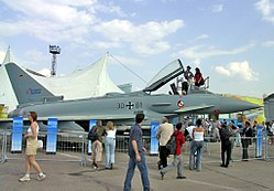 Eurofighter Typhoon - ILA2002.jpg
