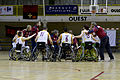 Euroleague - LE Roma vs Toulouse IC-28.jpg