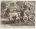 Europa from The Four Continents MET DP279838.jpg