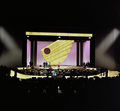 Eurovision Song Contest 1976 stage - Monaco 2.png