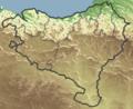 Euskal Herria mapa laua 2.png