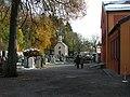 Ev. Friedhof - panoramio (1).jpg