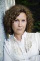 Eva Melander.tif