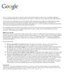 Evangelia apocrypha.pdf