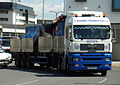 Evans Transport WA56KUF.jpg