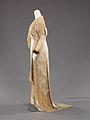 Evening dress MET 49.46.18 side CP3.jpg
