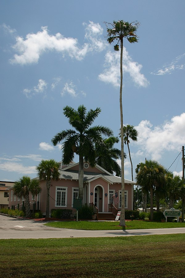 everglades city singles Find everglades city, fl homes for sale, real estate, apartments, condos & townhomes with coldwell banker residential real estate.