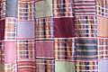 Ewe kente 2, Ghana.JPG