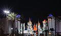 Excalibur, Las Vegas (6433695615).jpg