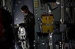 Exercise Angel Thunder 2014 140512-F-IE715-656.jpg