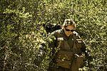 Exercise GLOBAL MEDIC 2012 - Warrior Exercise 91 12-01 120622-F-AH628-165.jpg
