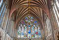 Exeter cathedral (17129395316).jpg