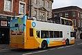 Exmouth Rolle Street - Stagecoach 15665 (WA10GHG) rear.JPG