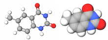 Expanded thymine.png