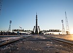 Expedition 58 Rollout (NHQ201812010029).jpg