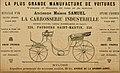 Explication des ouvrages de peinture et dessins, sculpture, architecture et gravure, des artistes vivans (1897) (14802648603).jpg