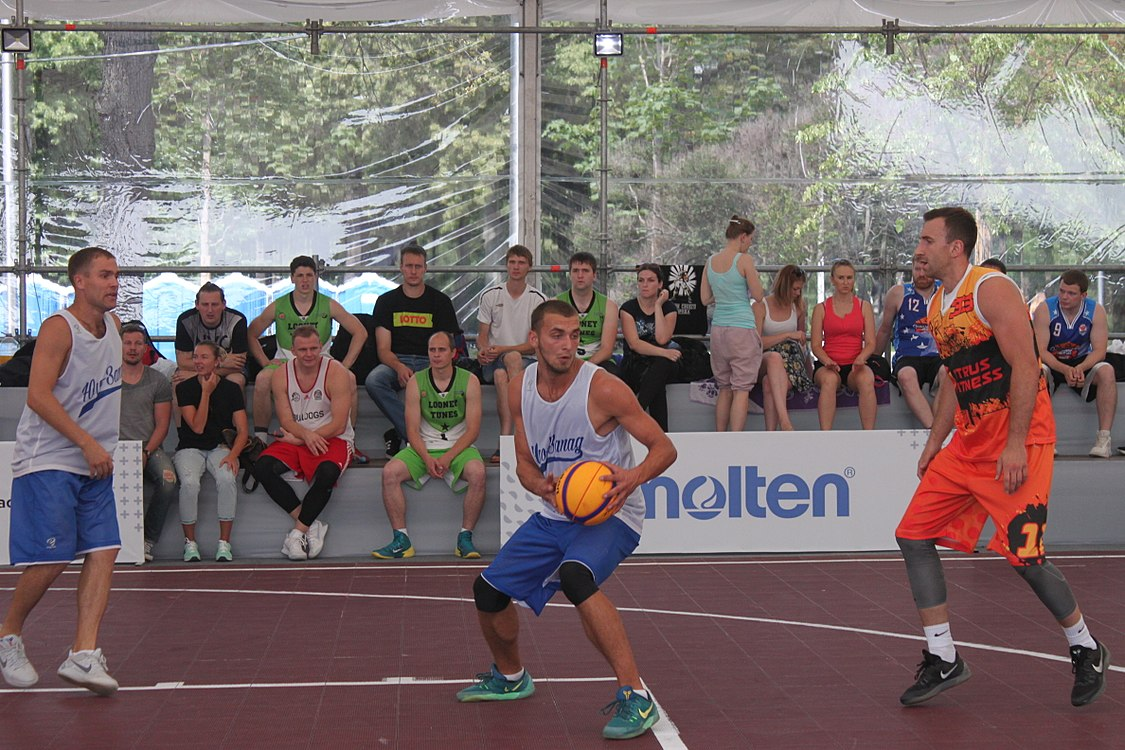 Expo-Basket 2017 (2017-07-27) 53.jpg