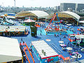 Expo 2005 Sasashima Satellite Studio De・La・Fantasia02.jpg