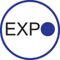 Expo logo circle.png