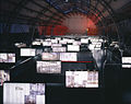 Exposition Scénographie d'architectes.jpg