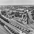 Exterieur OVERZICHT - Rotterdam - 20296591 - RCE.jpg