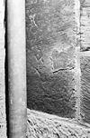 exterieur steenhouwersmerk - groningen - 20270687 - rce