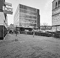Exterieur overzicht glaspaleis - Heerlen - 20001045 - RCE.jpg