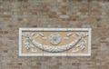 Exterior detail, James A. Walsh U.S. Courthouse, Tucson, Arizona LCCN2010719114.tif