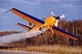 Extra 330LC RA-0330G. Pilot- Viktor Chmal (5107977671).jpg