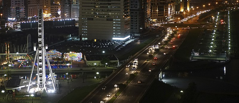 Eye of the Emirates.jpg