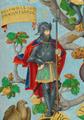 Fávila, Duque da Cantábria.png